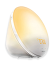 Philips wakeuplight